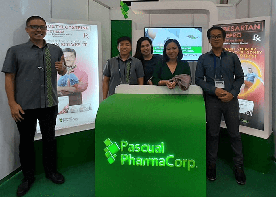 Philippine College of Physicians Postgraduate Course – Capiz, Aklan Chapter October 14, 2020